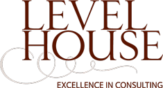 excellenceinconsulting.levelhouse