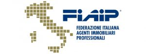 Level House, Fiaip, Agenzia Immobiliare Milano